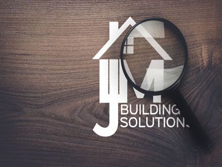 Search LJM Building Solutions